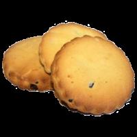 Печиво Шоколадні краплі купити в Харкові