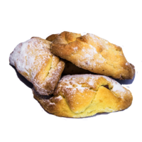 """Печиво """"Конвертик"""", купити"""