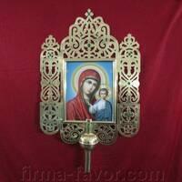 Ікона запрестольна купити в Одесі
