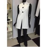 cf26ae3523600 Турецкие платья, брендовая женская одежда интернет магазин Crystal ...