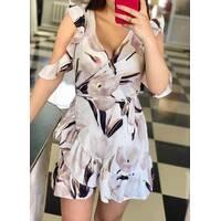 Сукня літня купити в Хмельницькому 4a5f9b87b1b60