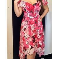 Сукня шифонова купити в Тернополі 8109d62744d8f