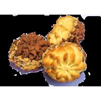 Печиво Королівське купити в Києві