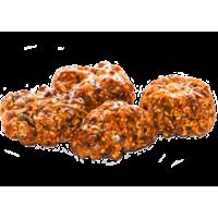 Печиво Кріспі купити в Харкові