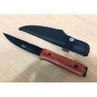 Мисливський ніж 24,5 см / АК-27