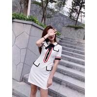 Плаття Gucci купити в Житомирі 6826dc6baab27
