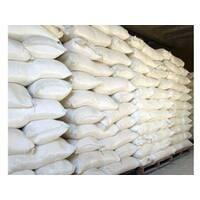Сода харчова, мішок 25 кг, Росія