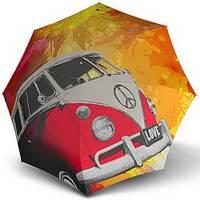 Женский зонт  Doppler ART (полный автомат), арт. 746157-08