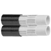 Термопластический шланг высокого давления OLB 8