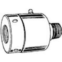 Вращающиеся соединения GT 1800 SR