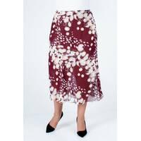 652e672b76109b Спідниці і брюки жіночі 42-70 розмір - Товари - Купити стильні сукні ...