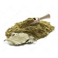 Лавровий лист мелений.Ціна за 100г