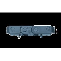 Кабелеукладочные цепи Система E2 Серия 03