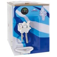 Фризер для м'якого морозива та замороженого йогурту CARPIGIANI 191/P Single Portion