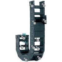 Кабелеукладочные цепи Система E4/Light Серии 14040/14140/R18840