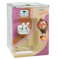 Фризер для м'якого морозива та замороженого йогурту CARPIGIANI 191 SPAGHETTI