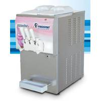 Фризер для мягкого мороженого и замороженого йогурта FRIGOMAT KISS 3 P