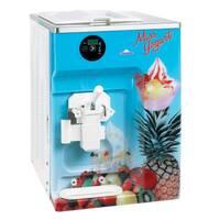 Фризер для м'якого морозива та замороженого йогурту CARPIGIANI 191 MISS YOGURT