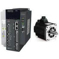 Сервопривод ESTUN 3.0 kW ProNet