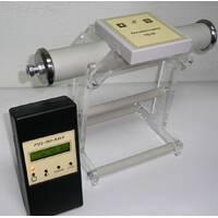 Измерительное оборудование - Киловольтметр РД-30