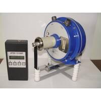 Измерительное оборудование - Двухдиапазонный измеритель параметров изоляции ИПИ-10