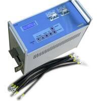 Испытательное оборудование - Устройство прогрузки автоматов УПА-10