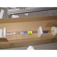 Станок для лазерной резки и гравировки неметаллических материалов