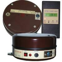 Измерители постоянного и переменного тока высокопотенциальные серии ИТВ-140Р