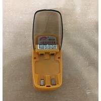 Зарядное устройство для батареек PB101A -998 / 1.2v / 150ma х 2