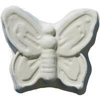 Іграшка з гіпсу Метелик Дгр/018