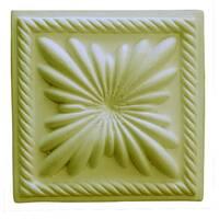 Декоративний елемент з гіпсу Де/036