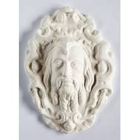 Gypsum decoration Де/138