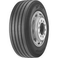 Шини Dunlop SP 160 (універсальна) 255/70 R22.5 140M купити у Вінниці