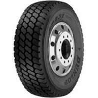 Шини Dunlop SP 231 425/65R22,5 купити в Рівному