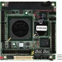 Одноплатные компьютеры и процессорные платы PFM-541I