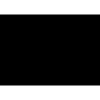 Сурми оксалат (щавлевокисла), Ч, купити в Україні