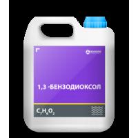 Бензо-1,3-діоксол (1,3-Бензодіоксол) купити