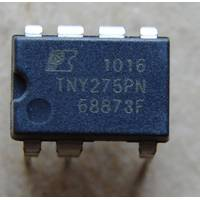 Микросхема TNY275PN DIP-7