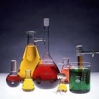 Антранілова кислота (о-Амінобензойна к-та) купити