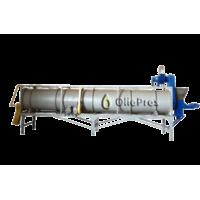 Охолоджувач ОС-500