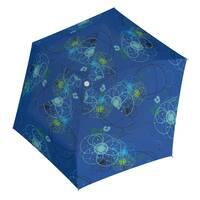 Женский зонт Doppler МИНИ (полный автомат), арт. 747465 BO2