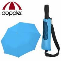 Зонт Doppler Golf Trekking купол 136 см (механика), арт. 74563 301