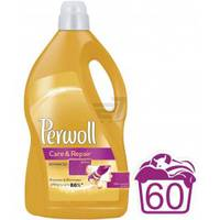 Perwoll 3,6 L.Care&Repair