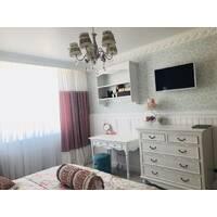 Меблі для вітальні в стилі Прованс на замовлення