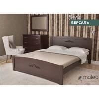 Ліжко Версаль