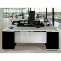 Меблі в офіс купити недорого