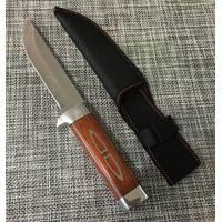 Мисливський ніж Lichangda A0019 / 26,5 см / Н-350