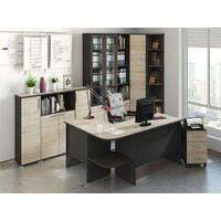 Офісні меблі купити у Львові