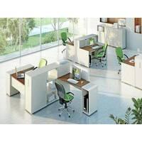 Меблі для офісу купити в Чернігові