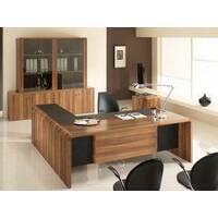 Офісні якісні меблі купити недорого